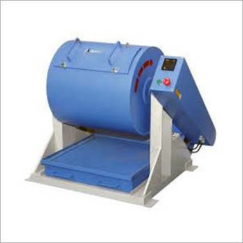 Laboratory Ball Mill Machine