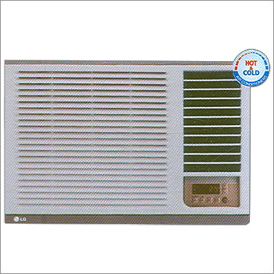 L-Prima Window AC