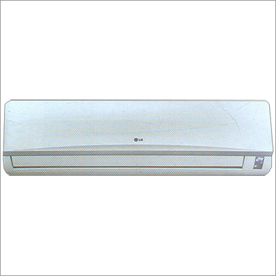 L-Maxima Plus Split AC