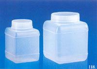 Plastic Glass Ware