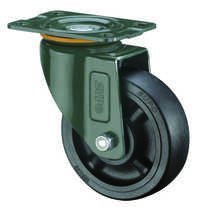 High Temperature Casters and Wheels