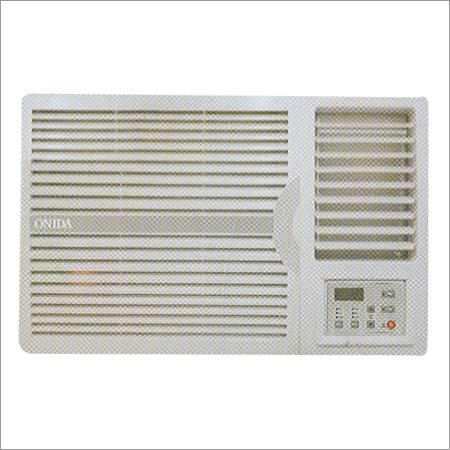 Power Flat Window AC