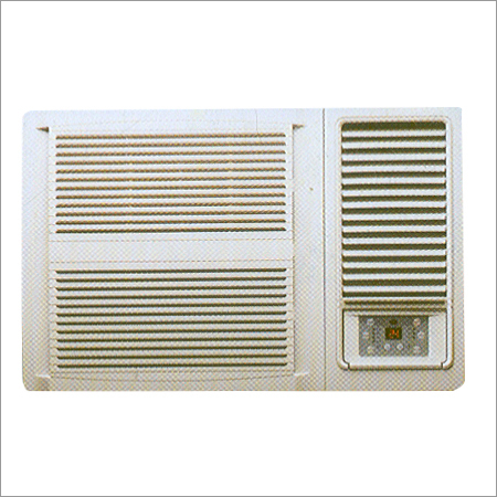Trendy (H Panel) Window AC