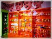 Baby Feeding Care Products