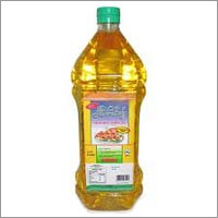 Edible Oil Bottle Preforms