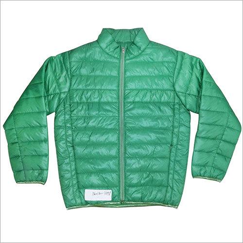 Sportswear Kids Jackets