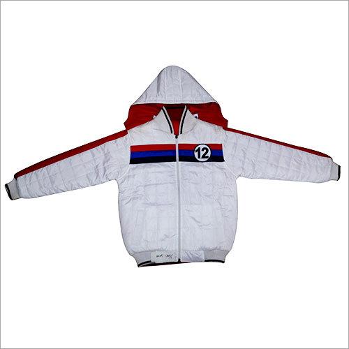 Fancy Kids Jacket