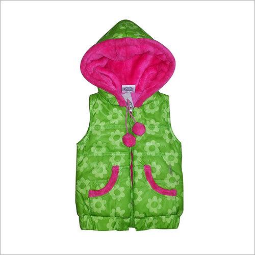Readymade Children Garments