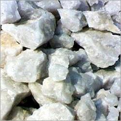 Minerals & Refractories