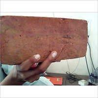 Construction Red Bricks