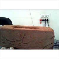 Clay Fire Bricks