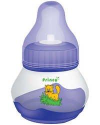 Non-Toxic Baby Feeding Bottles