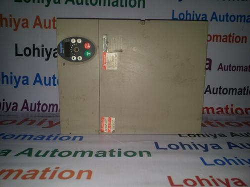 Telemecanique ATV31HD11N4A