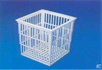 Test Tube Baskets