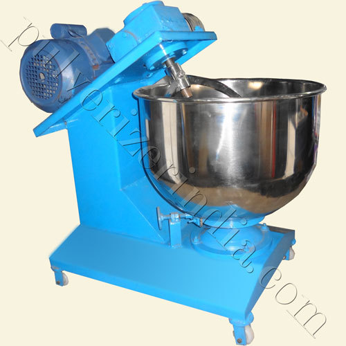 KURKURE TYPE SNACKS MASALA MAKING MACHINE URGENT