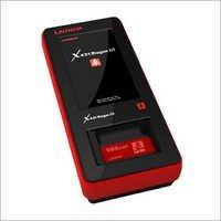 Car scanner X431 DIAGUN III