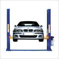 Car Lift Hoist