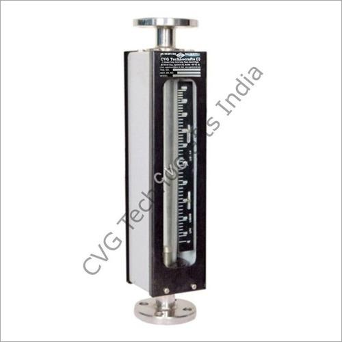 Glass Tube Variable Area Flow Meters