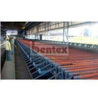 Steel Mill Automation Equipment