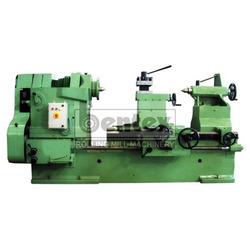Workshop Machinery