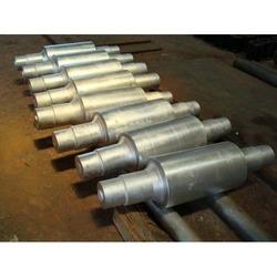 Forged Steel Rolls