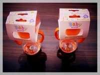 OEM Water & Milk Baby Feeding Bottles