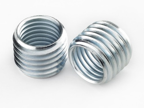 Metallic Threaded Inserts