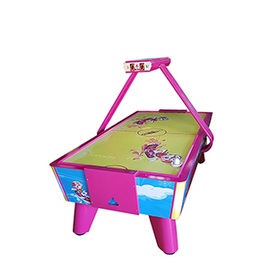 Battery Operated Rides