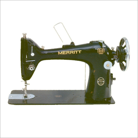 Merritt Universal Sewing Machine