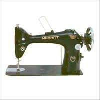 Merritt Universal Sewing Machine