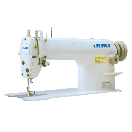 Garment Sewing Machine