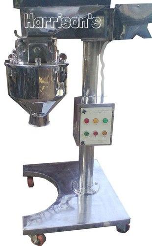 Multi Mill