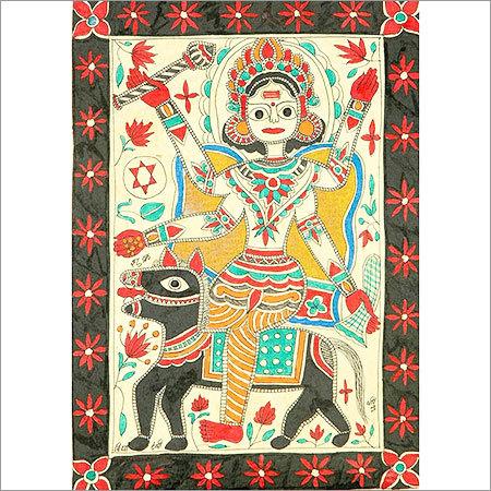 Navagrahas the nine planets shukra