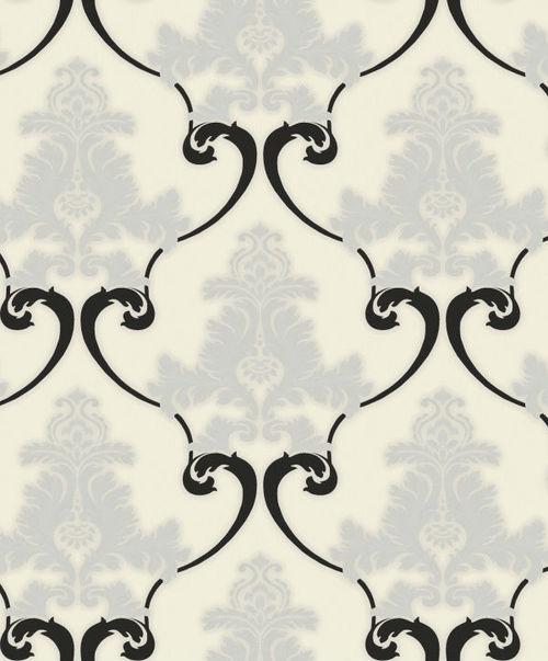 3D Designer Wallpaper for Home Dh
