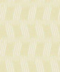 Vertical Lining Wallpaper
