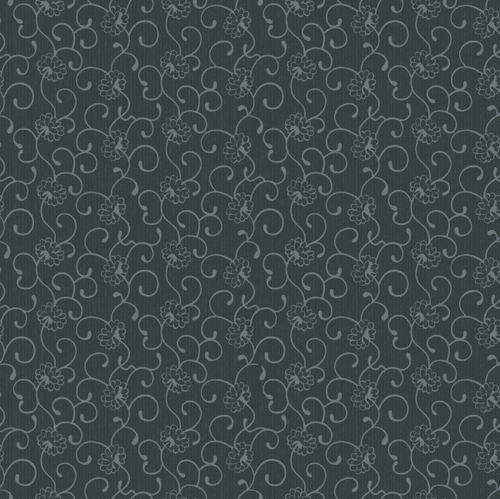 Designer Wallpaper Butic