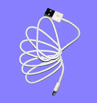 Mobile USB Charger