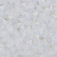 River Shell Tiles