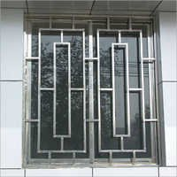 Window Grills In Chennai Window Grills Dealers Traders In Chennai