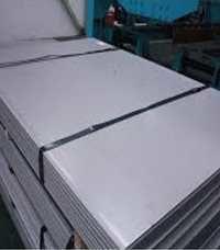 CR Steel Plate