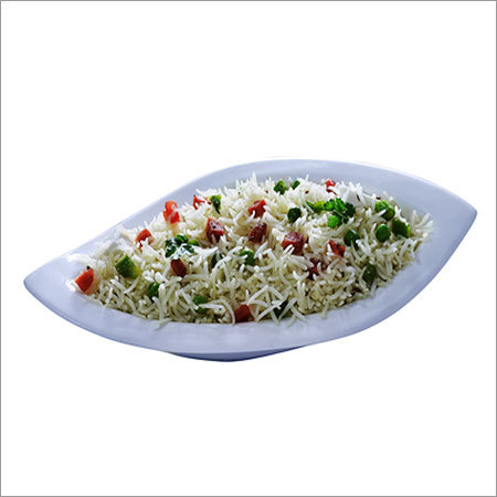 Parmal Sella Rice