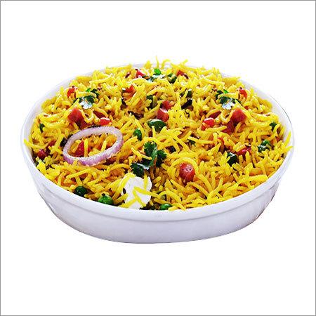 1121 Long Grain Basmati Rice