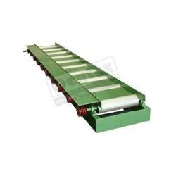 Conveyors Machine