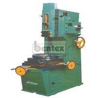 Slotter Machine Avail