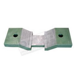 Rolling Mill Chocks