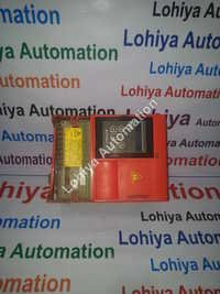 SEW MOVITRAC 31C055-503-4-00 (2)