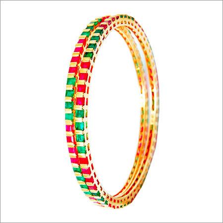 18K gold jewelry retailer