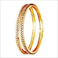 single line diamond bangle jewelry