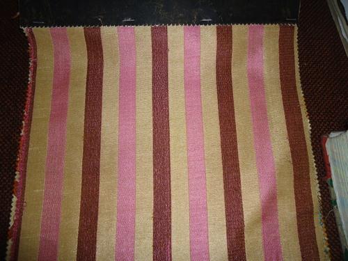 Drapery Curtain Fabric