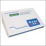 MICROPROCESSOR CONDUCTIVITY/TDS METER